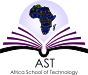 Africa School of Technology